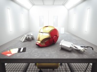 iron_man_paint