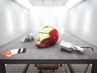 iron_man_paint