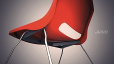 the-red-chair