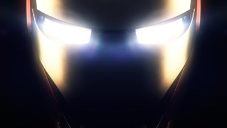iron_man_light_flicker_still